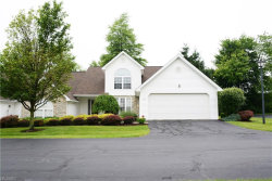 Photo of 601 Western Reserve Rd, Unit 301, Poland, OH 44514 (MLS # 4007118)