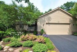 Photo of 222 Heather Hill, Chagrin Falls, OH 44023 (MLS # 4007217)