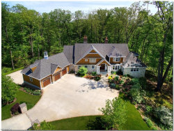 Photo of 14955 County Line Rd, Hunting Valley, OH 44022 (MLS # 4007264)