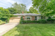 Photo of 3349 Wooster Rd, Rocky River, OH 44116 (MLS # 4007330)