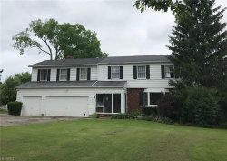 Photo of 16650 Snyder Rd, Chagrin Falls, OH 44023 (MLS # 4007404)