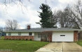 Photo of 24950 Twickenham Dr, Beachwood, OH 44122 (MLS # 4007477)