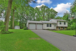 Photo of 4725 Fitzgerald Ave, Austintown, OH 44515 (MLS # 4007635)