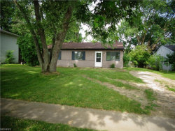 Photo of 9072 Store Dr, Windham, OH 44288 (MLS # 4007666)