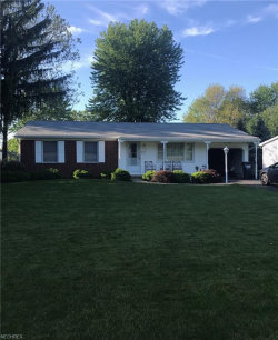 Photo of 550 Janet Dr, Canfield, OH 44406 (MLS # 4007693)