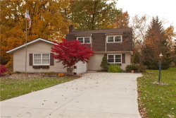Photo of 10274 Clipper Cv, Reminderville, OH 44202 (MLS # 4007769)