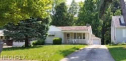 Photo of 1127 Inverness Ave, Youngstown, OH 44502 (MLS # 4007828)