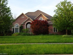 Photo of 37323 Cherrybank Dr, Solon, OH 44139 (MLS # 4007895)