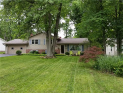 Photo of 1430 Turnberry Dr, Boardman, OH 44512 (MLS # 4008065)