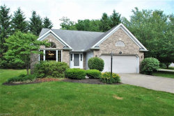 Photo of 11243 Stanley Lane, Twinsburg, OH 44087 (MLS # 4008139)