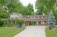 Photo of 3258 Fairhill Dr, Rocky River, OH 44116 (MLS # 4008328)