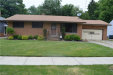 Photo of 4416 Milford Ave, Parma, OH 44134 (MLS # 4008380)