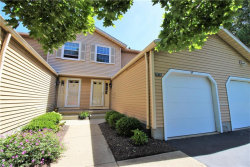 Photo of 9576 East Idlewood Dr, Twinsburg, OH 44087 (MLS # 4008399)