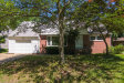 Photo of 24113 East Silsby Rd, Beachwood, OH 44122 (MLS # 4008430)