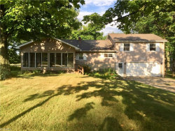Photo of 4033 Pleasant Valley Ln, Canfield, OH 44406 (MLS # 4008515)