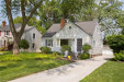 Photo of 1129 Homeland Dr, Rocky River, OH 44116 (MLS # 4008519)