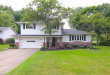 Photo of 6462 Woodbury Dr, Solon, OH 44139 (MLS # 4008526)