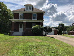 Photo of 325 Coitsville Rd, Campbell, OH 44405 (MLS # 4008591)