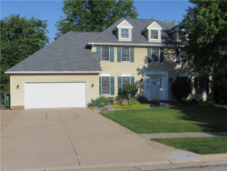 Photo of 4738 Emerald Woods Dr, Stow, OH 44224 (MLS # 4008683)