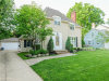 Photo of 21576 Kenwood Ave, Rocky River, OH 44116 (MLS # 4008827)