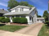 Photo of 1445 Prospect Ave, Rocky River, OH 44116 (MLS # 4008878)