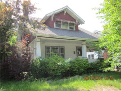 Photo of 2317 Bellfield Ave, Youngstown, OH 44502 (MLS # 4008946)