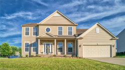 Photo of 4819 Garnet Cir, Stow, OH 44224 (MLS # 4009073)