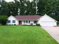 Photo of 188 Ledge Rd, Macedonia, OH 44056 (MLS # 4009082)