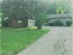 Photo of 7602 Red Fox Dr, Youngstown, OH 44512 (MLS # 4009280)