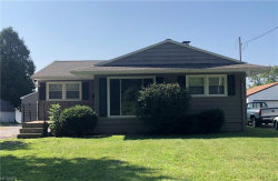 Photo of 1847 Mathews Rd, Youngstown, OH 44514 (MLS # 4009334)