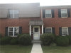 Photo of 2747 Pease Dr, Unit B210, Rocky River, OH 44116 (MLS # 4009365)