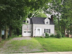 Photo of 146 East Main St, Canfield, OH 44406 (MLS # 4009400)