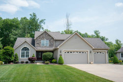 Photo of 1399 Victory Hill Ln, Youngstown, OH 44515 (MLS # 4009529)