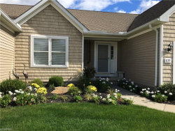 Photo of 839 Stonewater Dr, Kent, OH 44240 (MLS # 4009592)