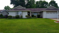Photo of 8022 Forest Lake Dr, Youngstown, OH 44512 (MLS # 4009617)