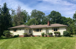 Photo of 5704 Som Center Rd, Solon, OH 44139 (MLS # 4009635)