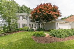 Photo of 18268 Rustic Hollow, Strongsville, OH 44136 (MLS # 4009697)