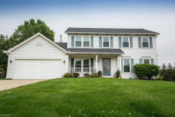 Photo of 2408 Sandalwood Dr, Twinsburg, OH 44087 (MLS # 4009831)