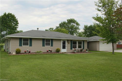 Photo of 1753 Myers Dr, Streetsboro, OH 44241 (MLS # 4009859)
