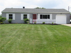 Photo of 1324 Bexley Dr, Austintown, OH 44515 (MLS # 4009873)
