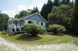 Photo of 7566 State Route 88, Ravenna, OH 44266 (MLS # 4009941)