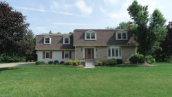 Photo of 3240 Paradise Ave, Canfield, OH 44406 (MLS # 4009978)