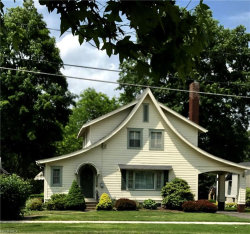 Photo of 224 East Main St, Canfield, OH 44406 (MLS # 4010011)