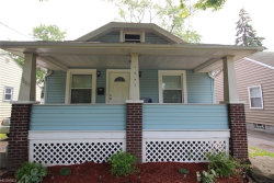 Photo of 4605 Southern Blvd, Youngstown, OH 44512 (MLS # 4010080)