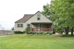 Photo of 4455 New Rd, Austintown, OH 44515 (MLS # 4010154)