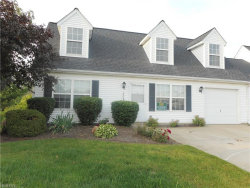Photo of 14730 Lakeview Dr, Unit 16-1, Middlefield, OH 44062 (MLS # 4010169)