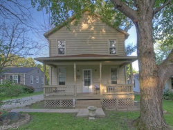 Photo of 267 Oak St, Canfield, OH 44406 (MLS # 4010248)