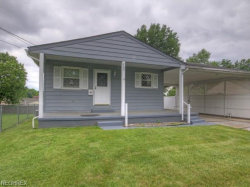 Photo of 469 Whipple Ave, Campbell, OH 44405 (MLS # 4010266)