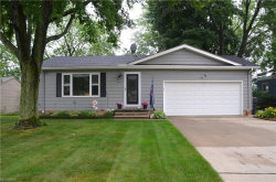 Photo of 6718 Som Center Rd, Solon, OH 44139 (MLS # 4010349)