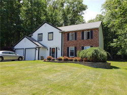 Photo of 7350 Far Hills Dr, Concord, OH 44077 (MLS # 4010682)